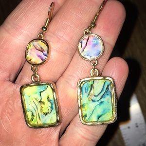 7/$15 earrings BoxB2